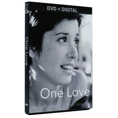 CS DVD Cover